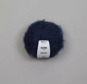 5623 Mørk blå