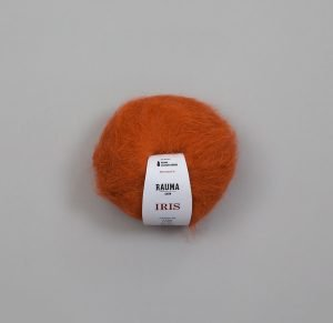 6108 Rustrød