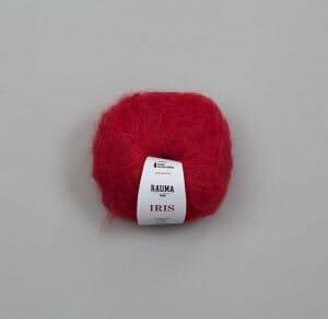 9032 Rød
