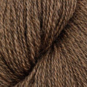 Lys brun 2102