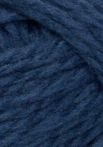 Mørk blå 6364