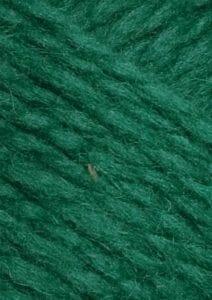 Smaragd 7755
