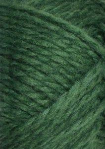 Grønn 8264