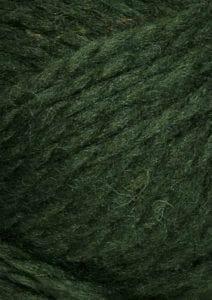 Mørk grønn 8571
