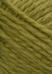 Olivengrønn 9336