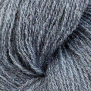 Lys dongeriblå 2113