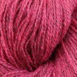 Mørk rosa 2114
