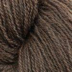 Mørk brun 2116
