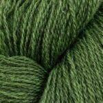 Gressgrønn 2134