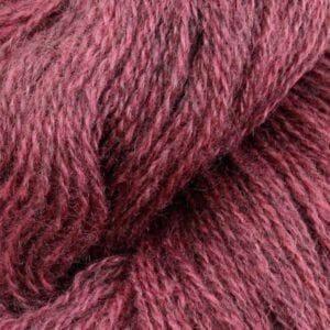 Støvet rosa 2137