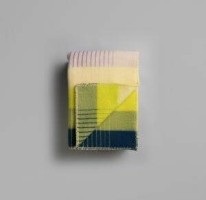 Violet-Yellow 4152