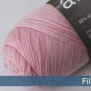 Pale rosa 186