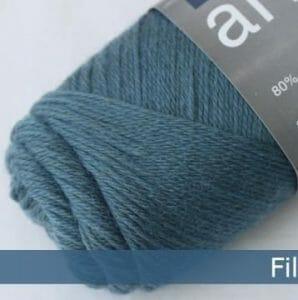 Steel blue 192