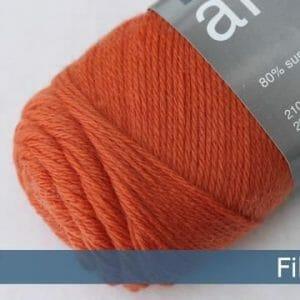 Tangerine 198