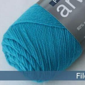 Blue atoll 199