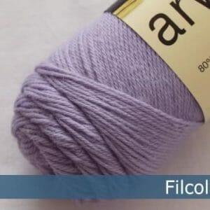 Lavender frost 267