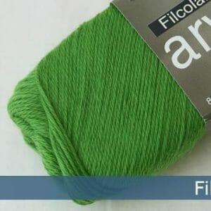 Jouicy green 279