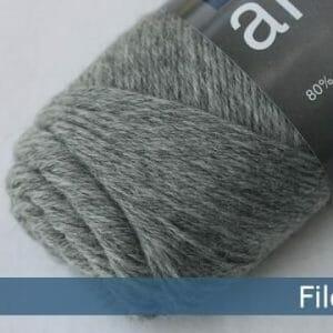 Light grey 954