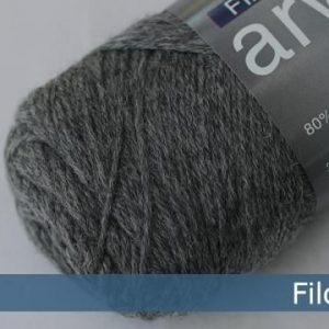 Medium grey 955