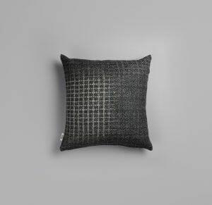 Dark Grey-Light Grey 102354