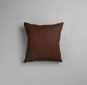 Rust-Turquoise 102352