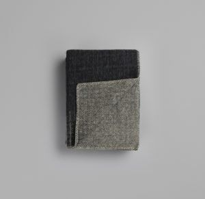 2354 Dark Grey-Light Grey