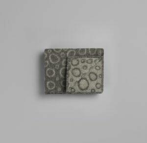 Grey-Grey 3202-B