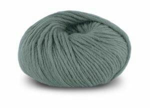 Agatgrønn 924
