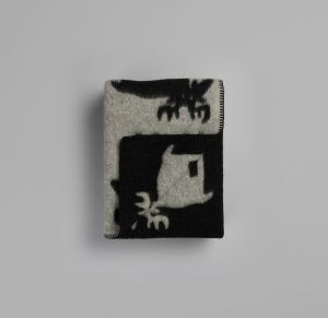 Grey-Black 62001