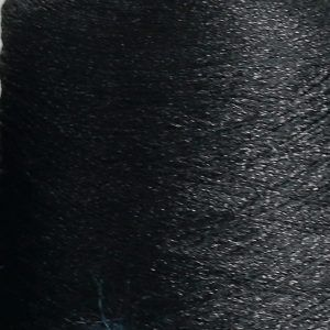 Black shimmer 700