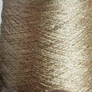 Gold shimmer 703