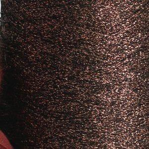 Copper shimmer 705