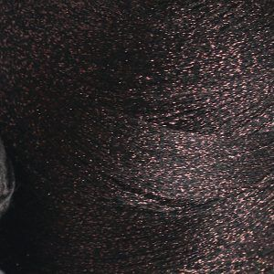 Chocolate shimmer 706