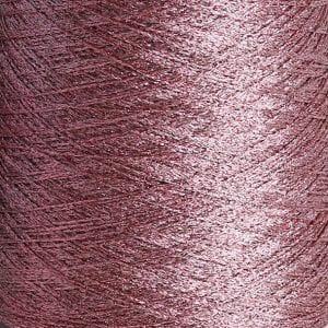 Pink shimmer 708