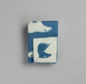 Blue-Natural 75005