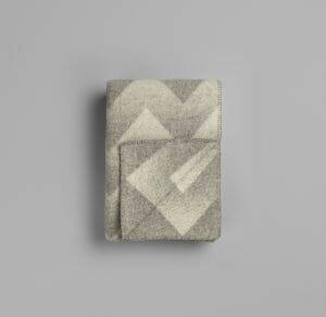 Grey-Natural 1454