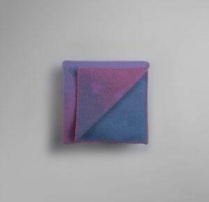 4754-M Purple-Pink
