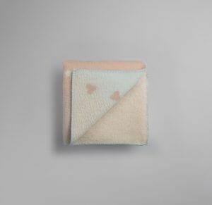 4752-M Light Pink-Light Blue