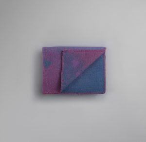 4754-B Purple-Pink