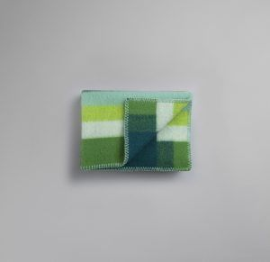 3753-B Green