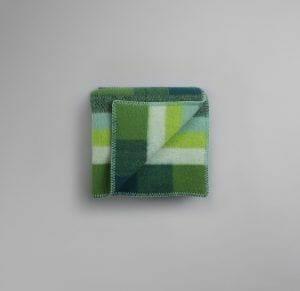 3753-M Green