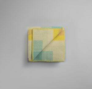 3752-M Pastel