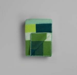 Green 3753