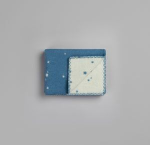 1203-B Blue