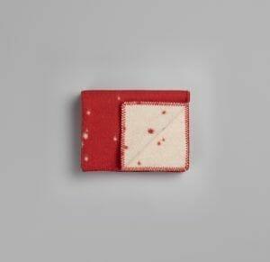 1204-B Red