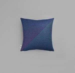 Purple 101301