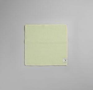 26565 Pastel-Yellow