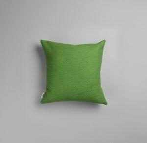 106563 Green