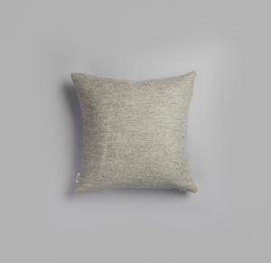 106513 Light grey