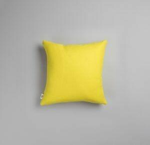 106565 Yellow